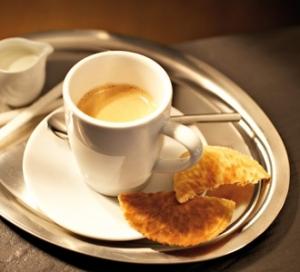 Coffee-Crème