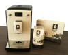 Ke kávě BANUA Vám přidáme automatický kávovar