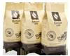 Kávu BANUA Vám doručíme zcela zdarma
