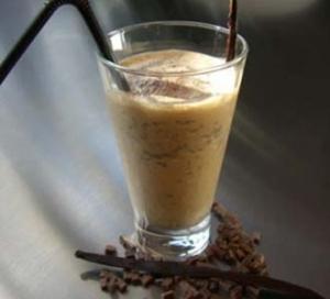 Caffè Velutto