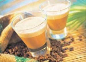 Café kahlúa